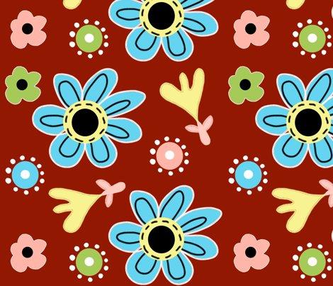 Fabric_nursing_cover_bold_shop_preview