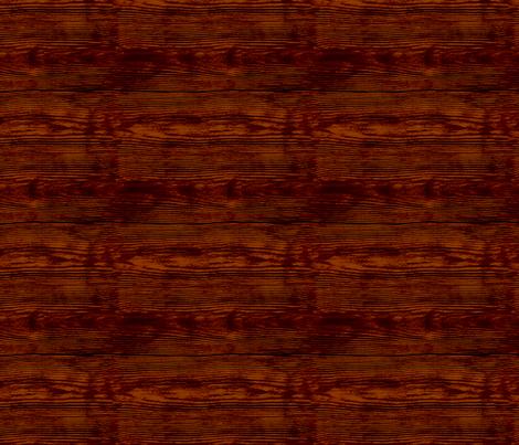 Oak fabric by kadenza on Spoonflower - custom fabric