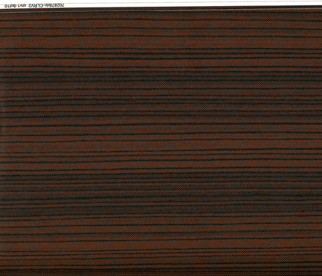 Rzebrawood_comment_289177_preview