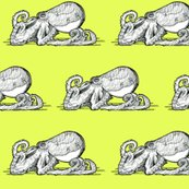 Rrrrroctopus4_square_shop_thumb