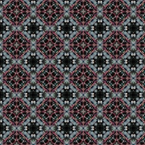Elderberry pattern