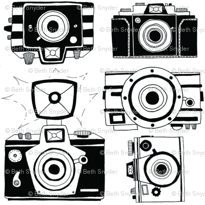 Cameras_Carriefab