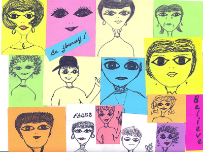 Sketches_collage_preview