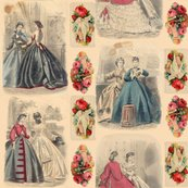 Rrrvictorian_fabric_4_shop_thumb