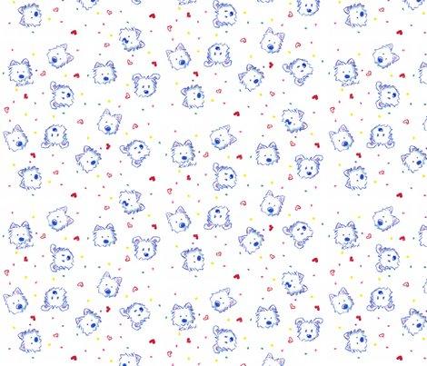 Rr2010_crayon_fabric1_150rvsd_shop_preview