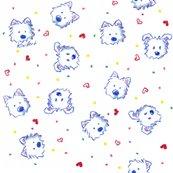 Rr2010_crayon_fabric1_150rvsd_shop_thumb