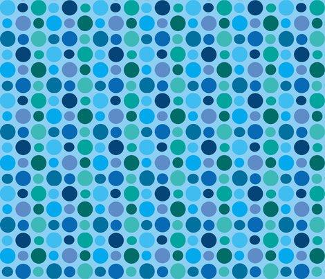 Rbubbles_fabric_shop_preview