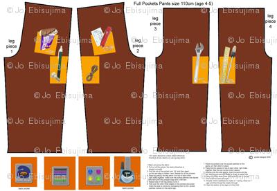 brown_Full_Pockets_Pants_by_Jojoebi