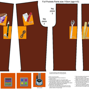 brown_Full_Pockets_Pants_by_Jojoebi