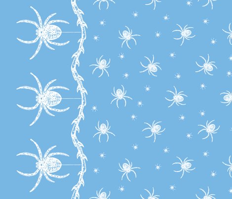 Rrspiders-with-border_white-blue_shop_preview