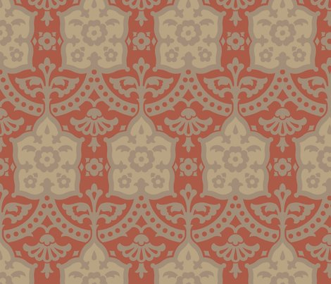Rrdamask12a_shop_preview