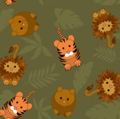 Rlion_and_tiger_jumble_contest_t_shop_thumb