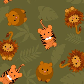 lion_and_tiger_jumble_contest_T