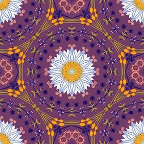 floral_shapes_II_160433_alt x 4