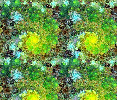 evotree39 fabric by jonathanmccabe on Spoonflower - custom fabric