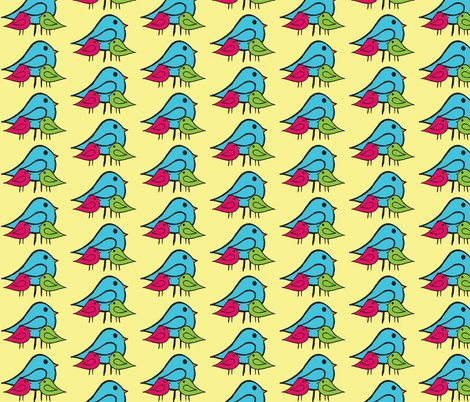 R3_little_birdies_fabric_edit_shop_preview