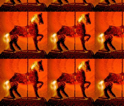 Rrspoonflower_carousel_horse_ed_shop_preview