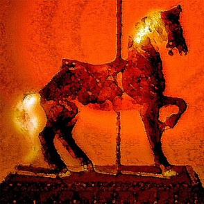 Spoonflower_carousel_horse-ed