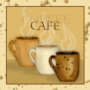 sepia_coffee