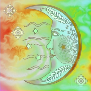 the_moon10