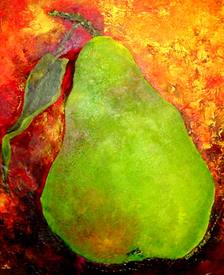 Pear_with_gold_preview
