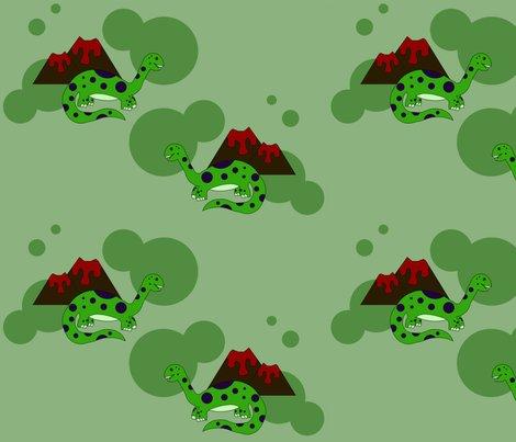 Rr_dino_green_shop_preview