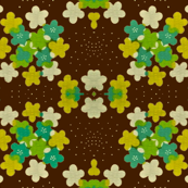 greenfield_3