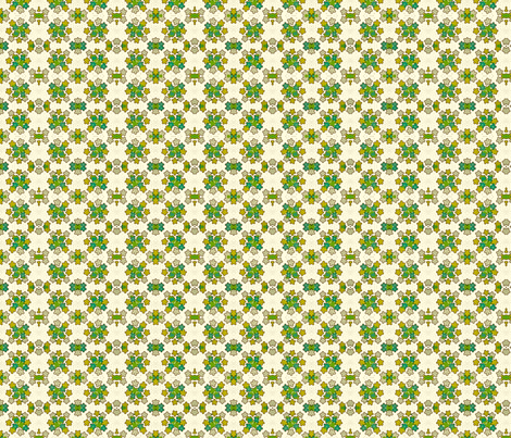greenfield_4 fabric by snork on Spoonflower - custom fabric