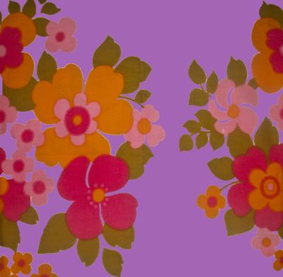 old_flowers_purple