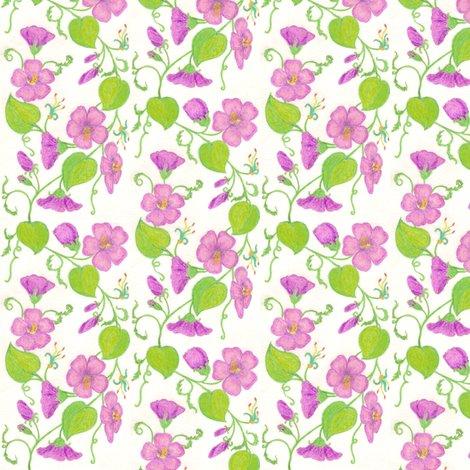 Rrrrrcrayon_flowering_vine_fantasy_shop_preview