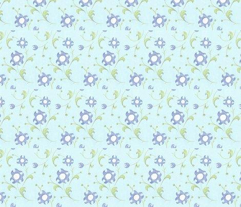 Rcrayon_floral_blue_4inwide_150dpi_shop_preview
