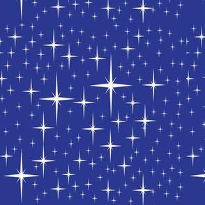 starry_sky_blue