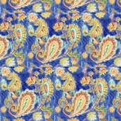 Rcarpetsecond2_shop_thumb