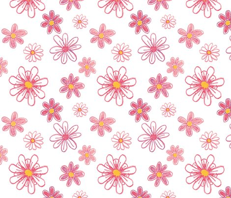 Rdaisies-crayons_shop_preview