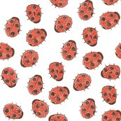 Rladybugs-crayons_shop_thumb