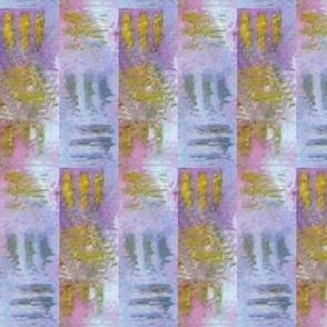 Lavender Love - HD
