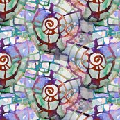 Rrrwatercolor_spriral_fabric2_copy_shop_thumb