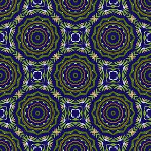 floral_shapes_ii_adj_alt-202838