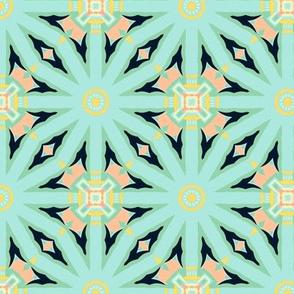 floral_shapes_I_adj_alt-164358