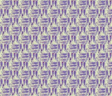 Rrsepia_lattice.1x2_shop_preview