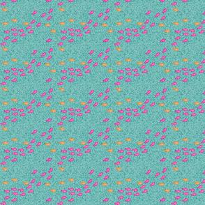 WhizFish_150