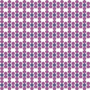 blue_and_purple_flowers_(small)