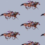 Rrspoon_gray_may_the_horse_be_with_you_copy_shop_thumb
