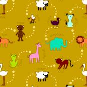 zoo_en_knit