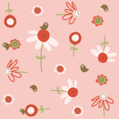 fabric_pink_garden3