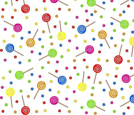147438_rrlollipops_shop_preview