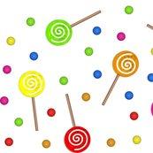 147438_rrlollipops_shop_thumb