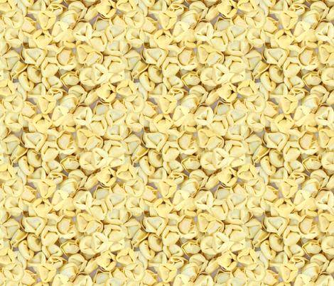 tortellini  fabric by hannafate on Spoonflower - custom fabric