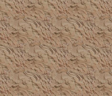 Rrflosandwallpaper_shop_preview