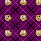 Rbatter_knitting_beaver_fabric_argyle_smaller_shop_thumb
